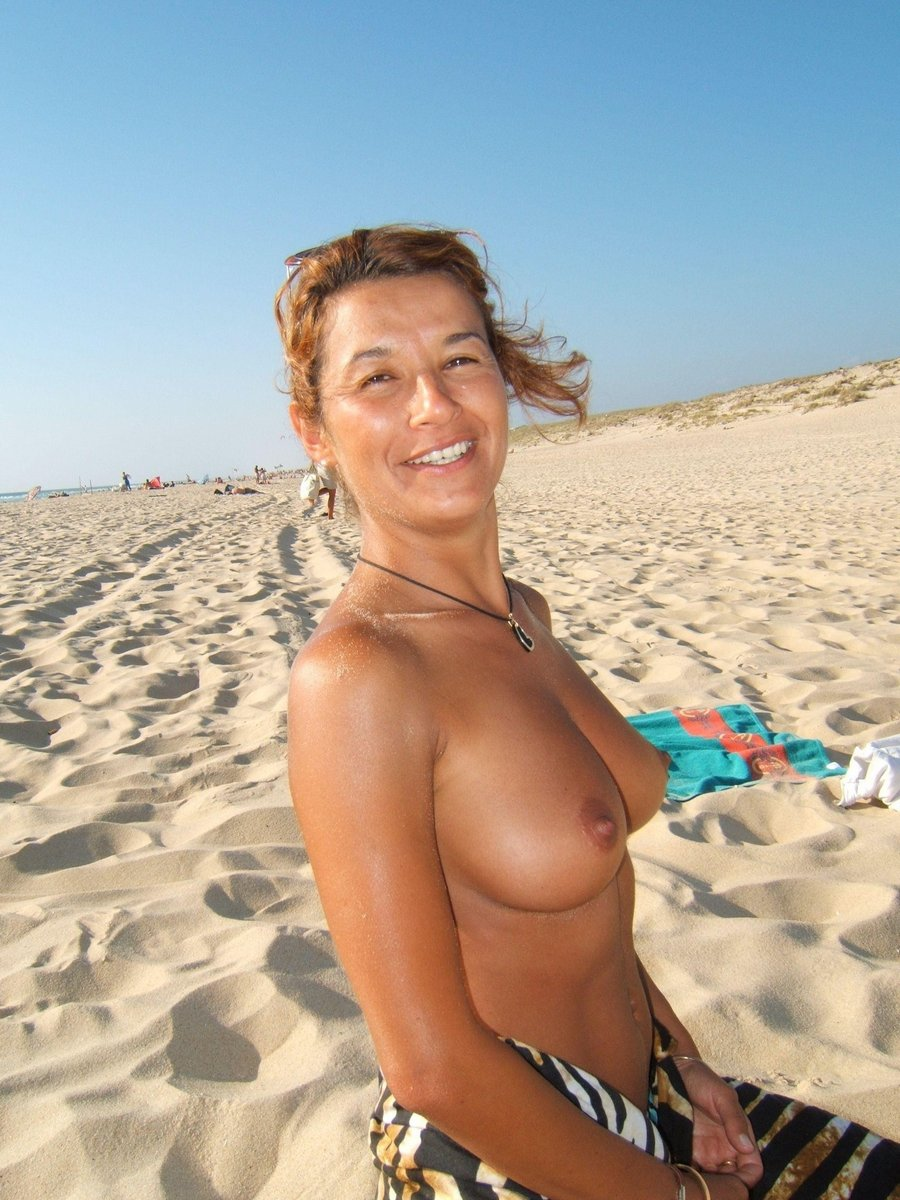 Sombie woman pornopics nude movie