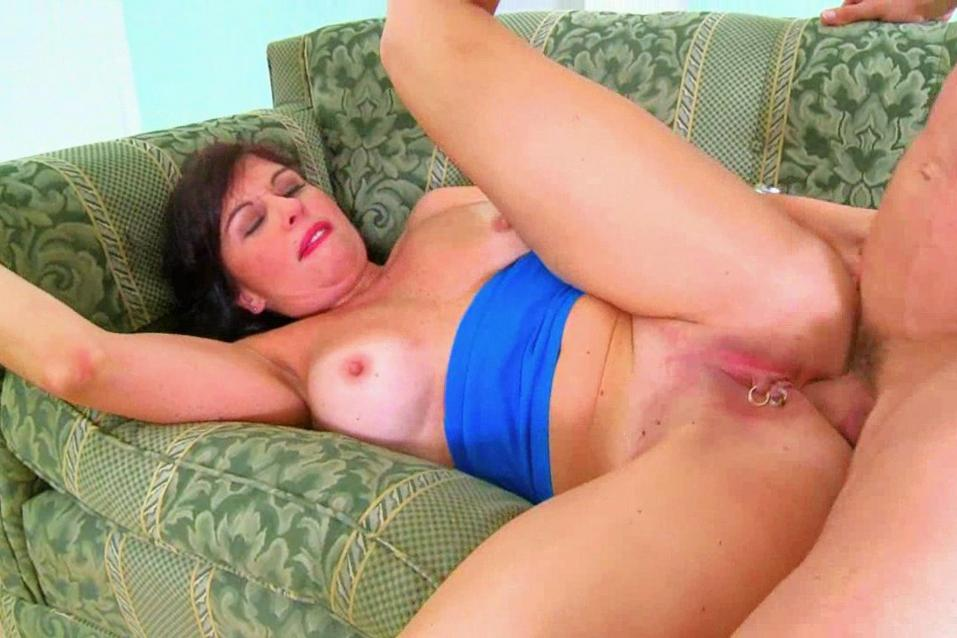 Xxx mature housewives