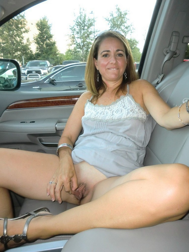 Porn galleries private Homemade Porn