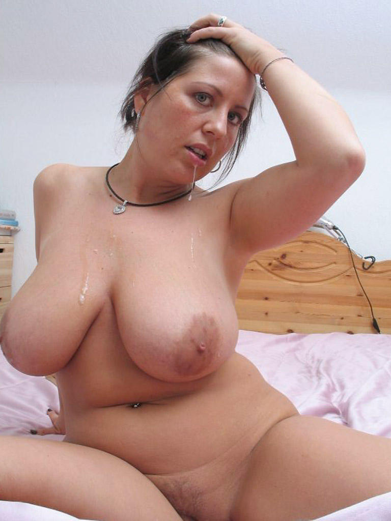Naked mature gallery