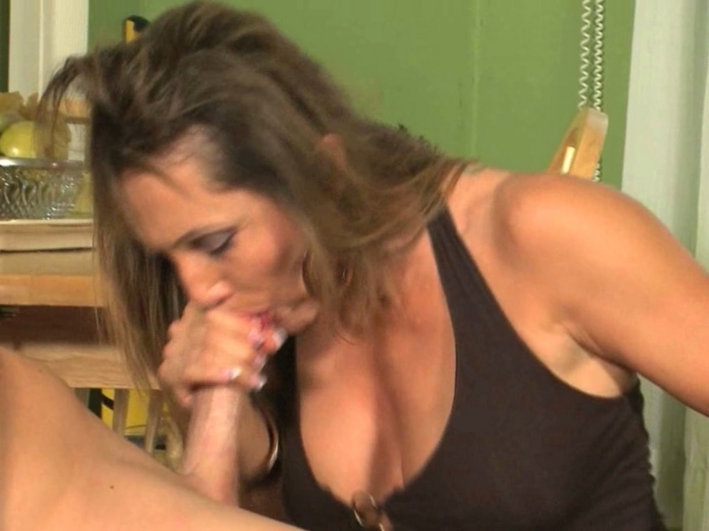 Bitch gallery mature movie