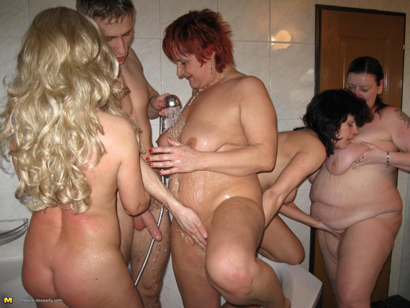sexkontakte nude piger