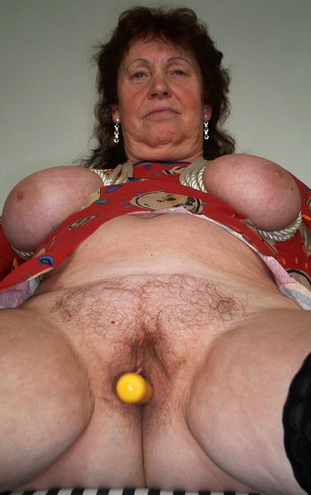 Старые толстые бабушки с дедушкой секс 13 фотография