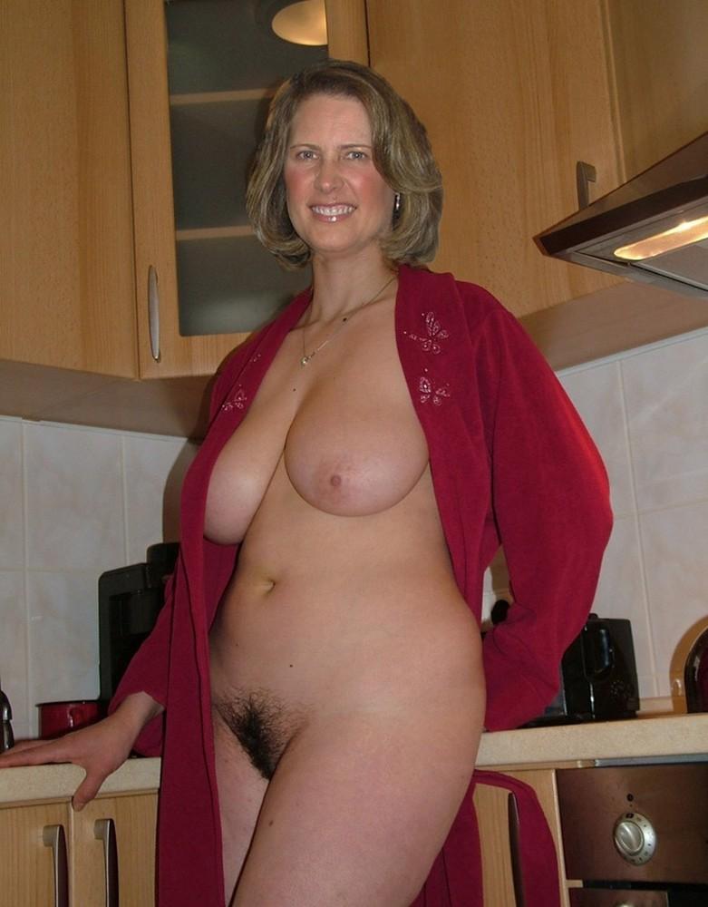 зрелая женщины за 40 фото сисек