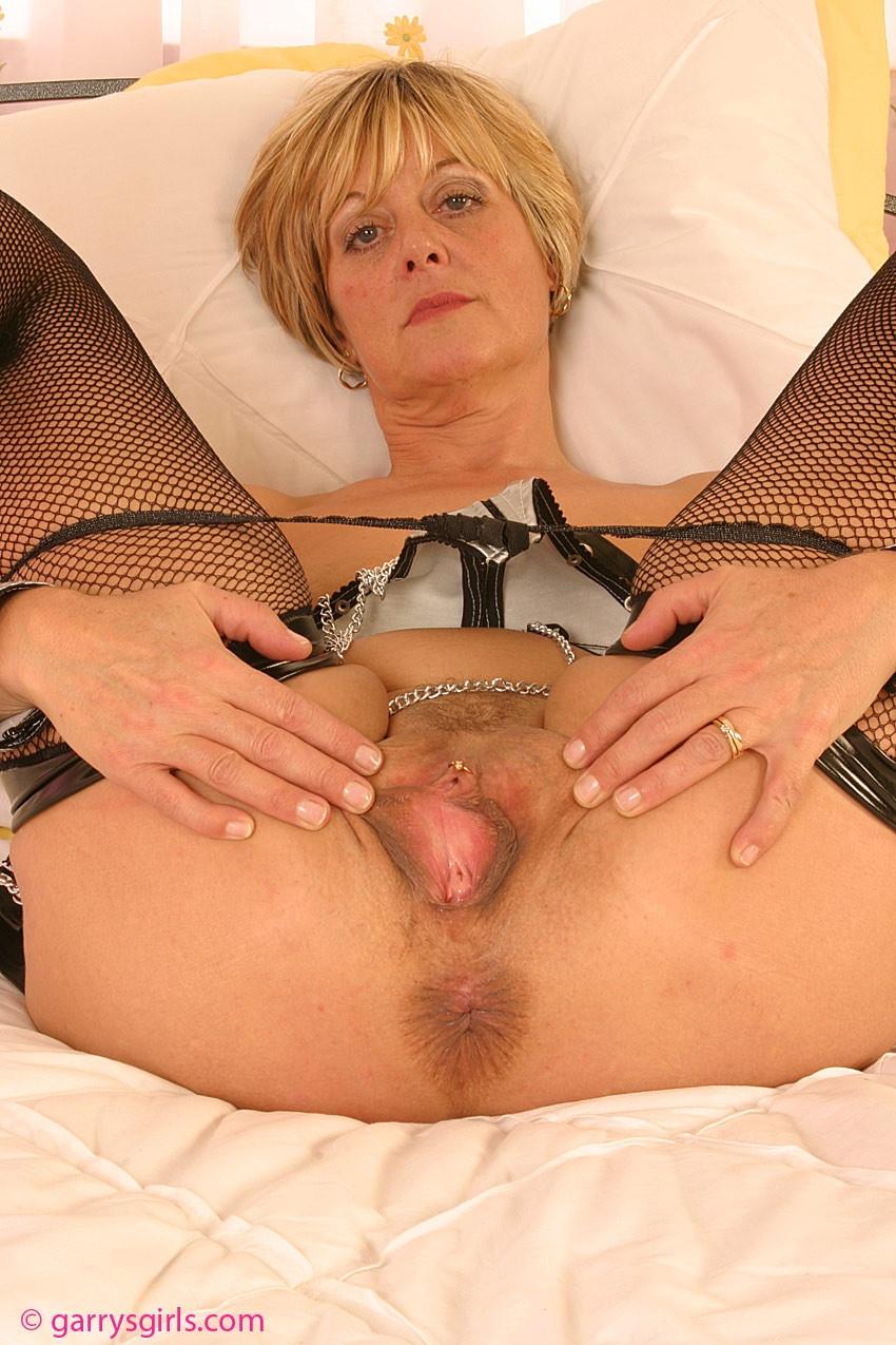 проститутки голые пизды