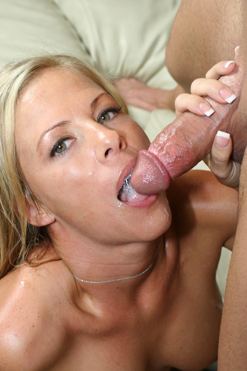 Milf Moms Amateur Fuck Milf Home Good Hurries