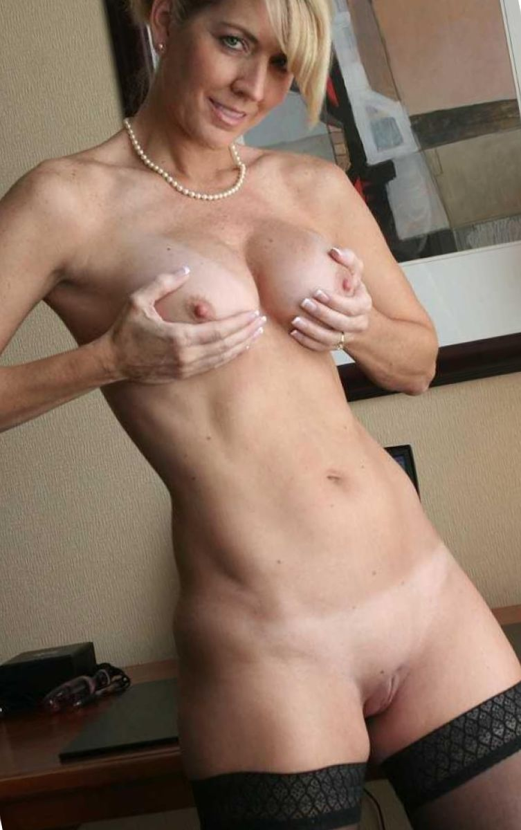Really. busty amateur milf