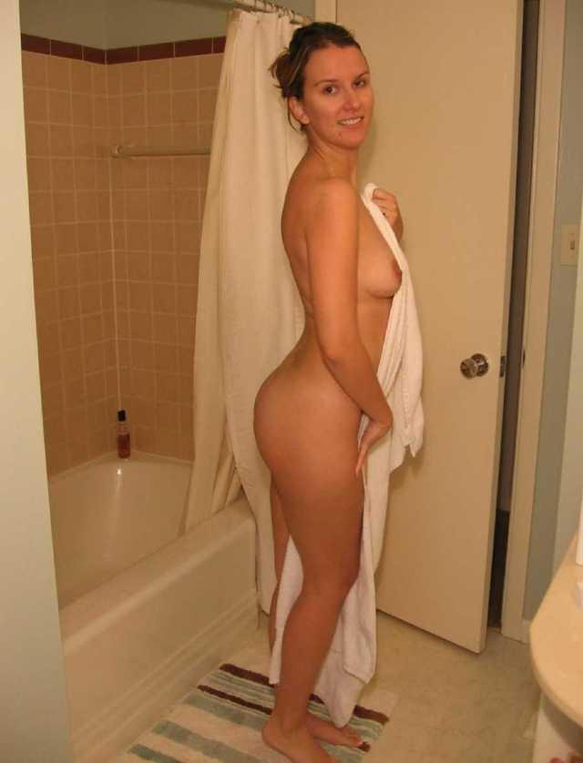 milf nude moms media mom naked hot moms wallpapers portal sey filmvz ...