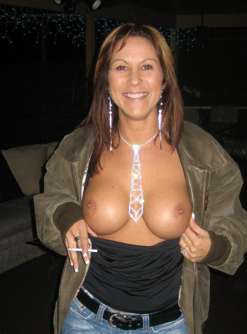 Milf Nude Moms Amateur Nude Media Original Mom Real Milf Love Gallery ...