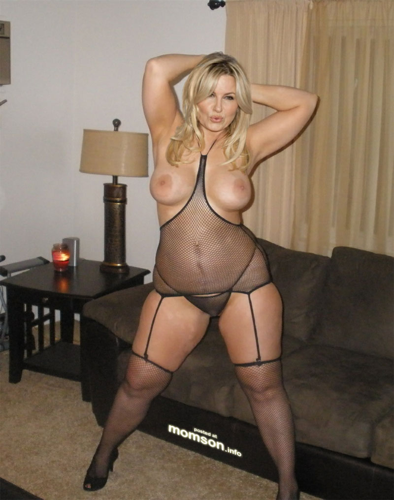 Jennifer Coolidge Xxx Stunning jennifer coolidge nude - zanotyko45.over-blog