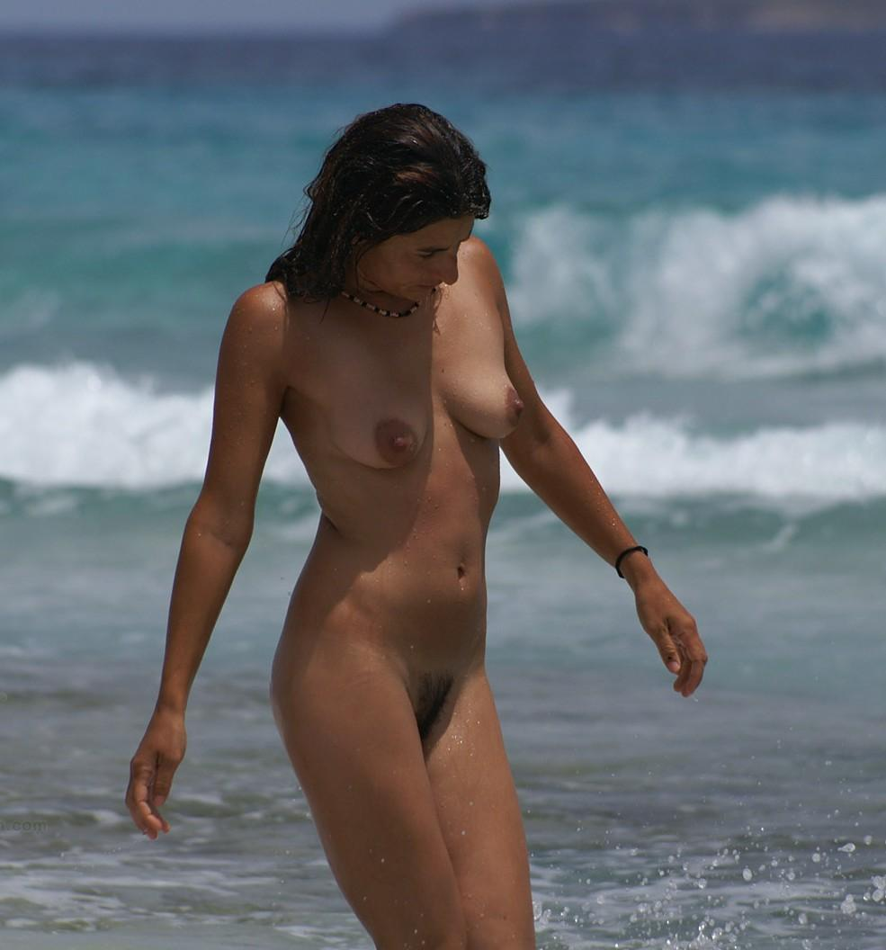 Happens. Let's Mature nude beaches authoritative message