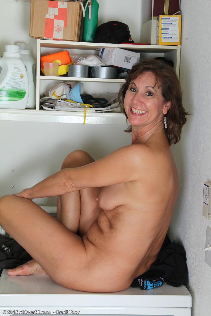 milf nudist