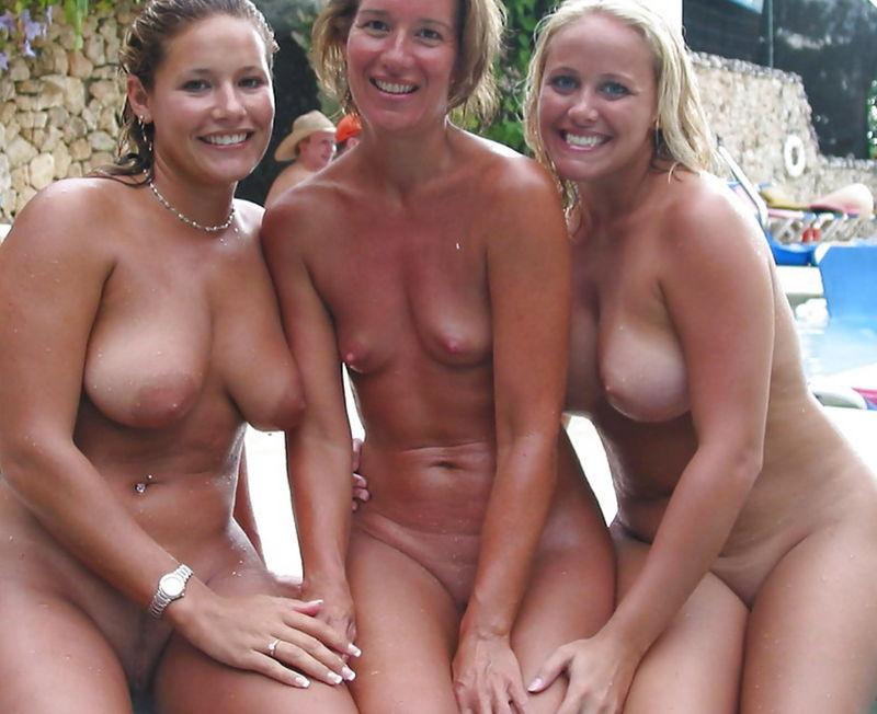 Milf Nudist Galleries Image 68911