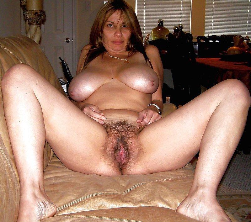Milf Only Pics Nude Porn Mom Galleries Teen Page Milf Hot Milfs Bravo ...