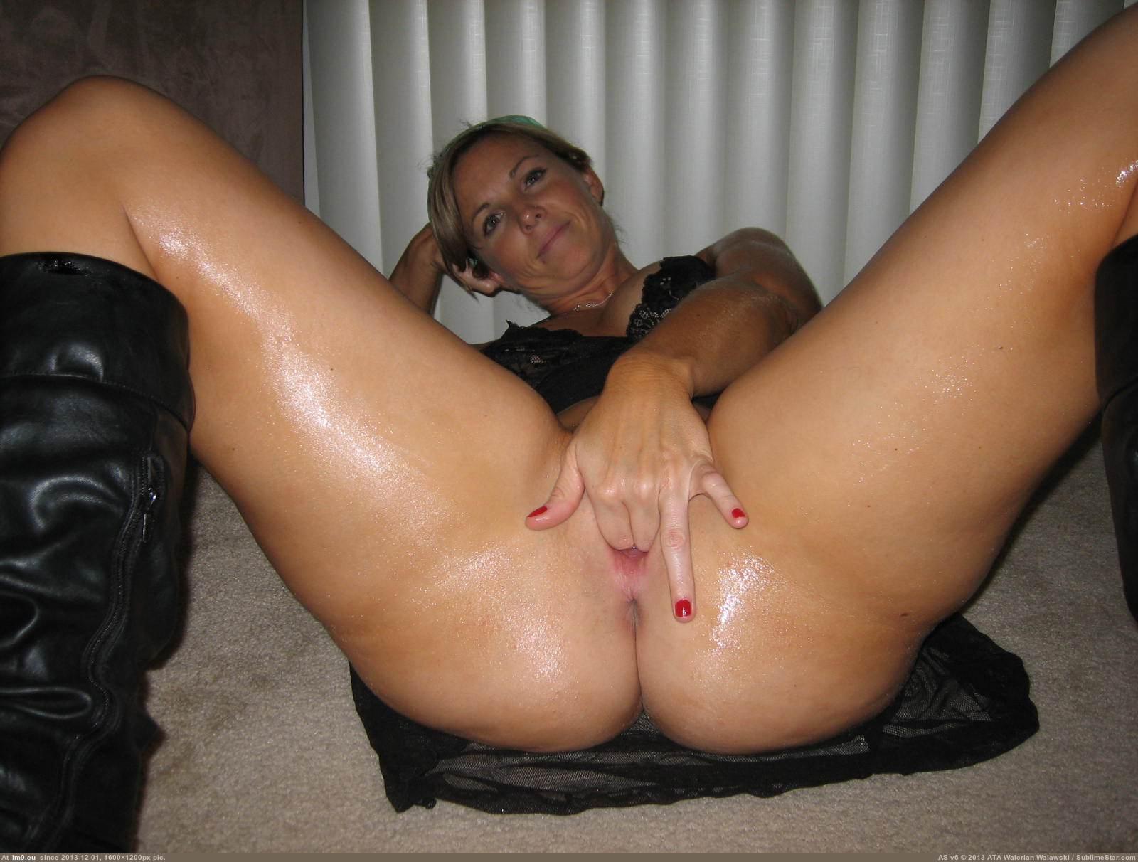 Секс для 55летней женщины 11 фотография