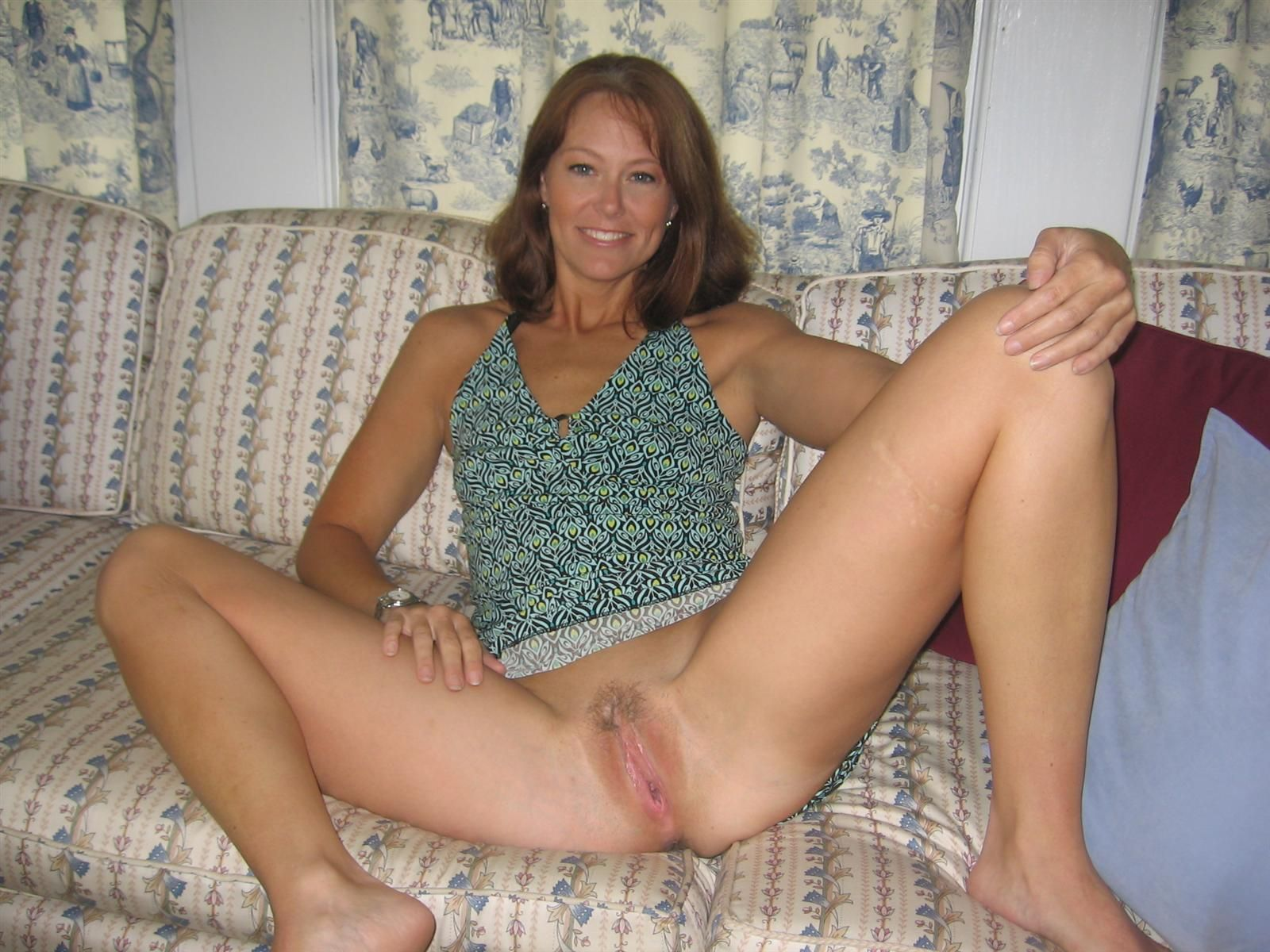 Blind link mature pantyhose galleries