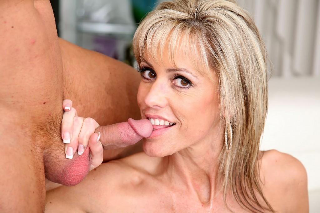 Porn tube big dicks