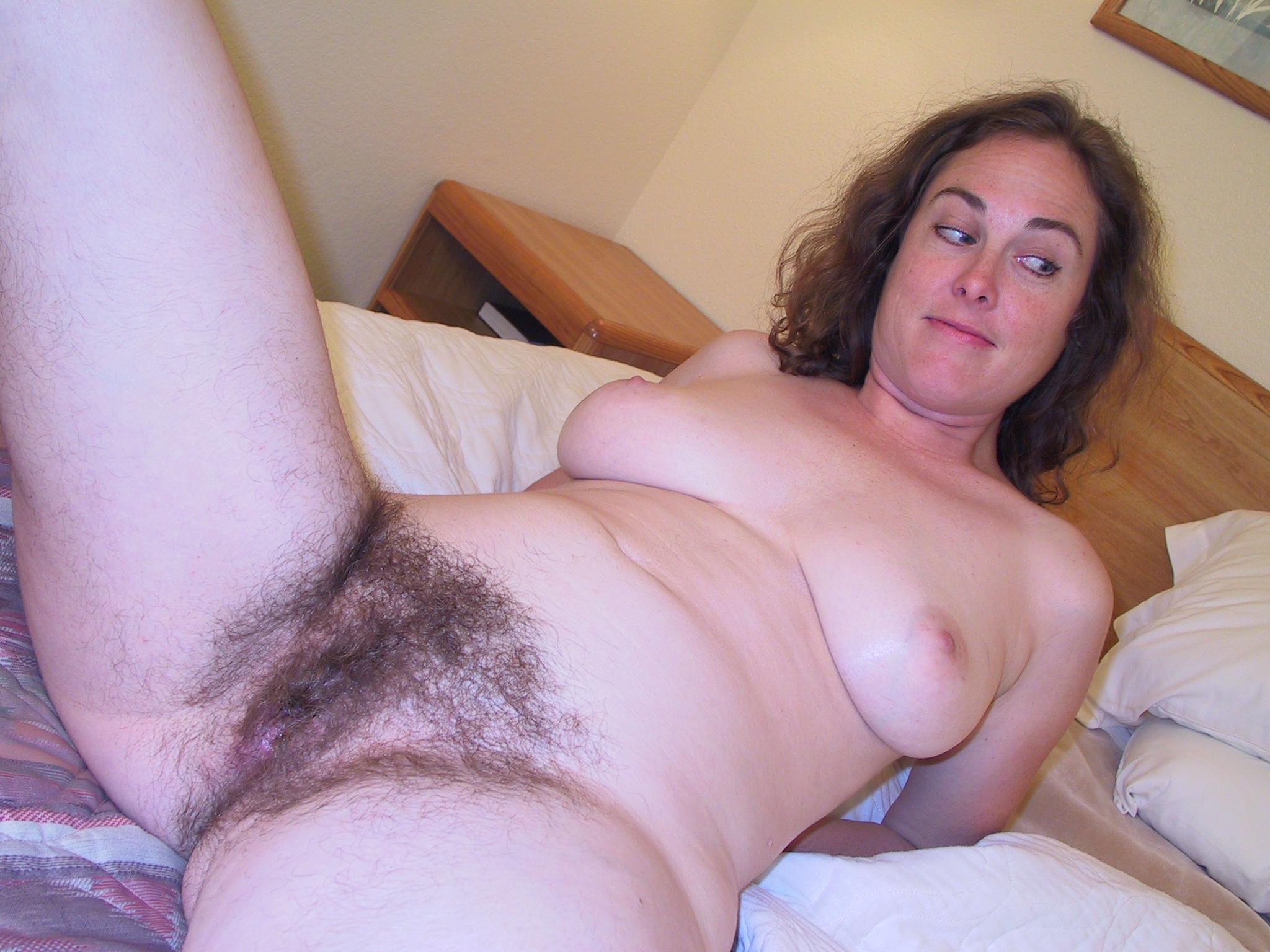 milf pussy porn