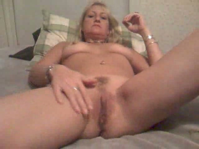 milf wife photo videos preview search screenshots