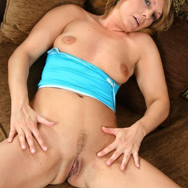 milf wife photo milf wife babelogger