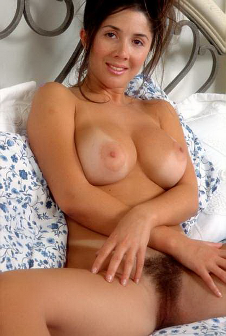 photo milf nue site d escort girl