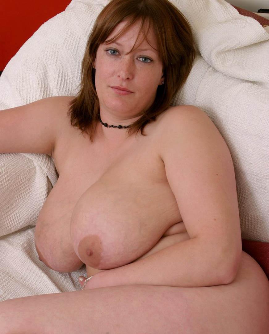 Milfs Nude Nude Media Original Naked Wives Milfs This Like Girlfriends