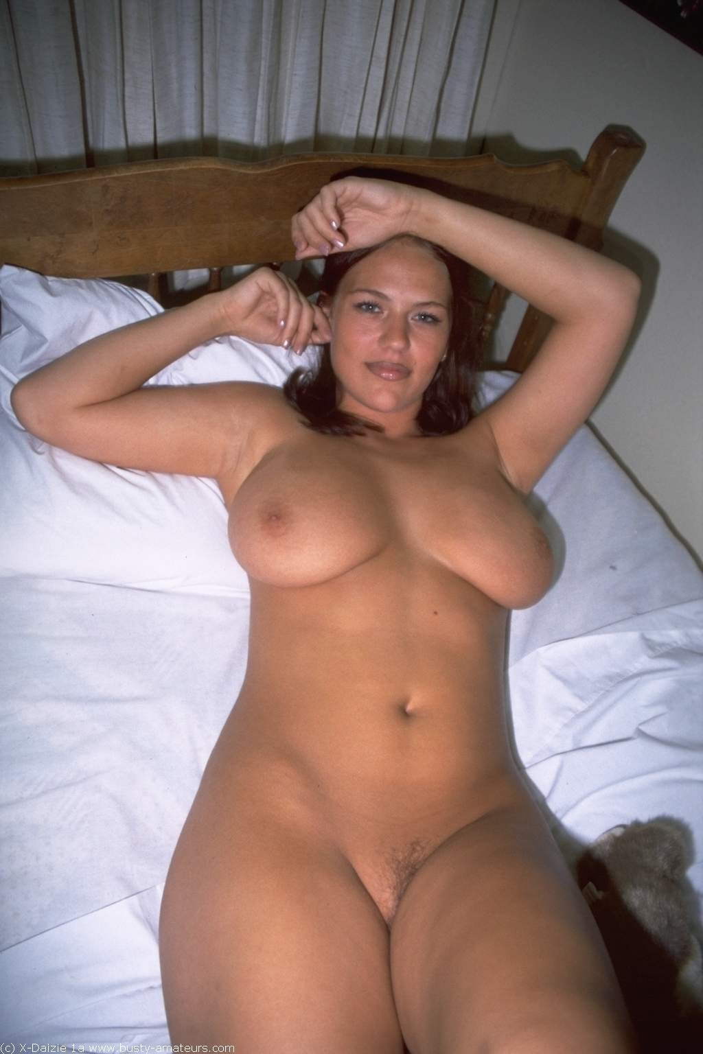 For Amateur milf hot moms nude share