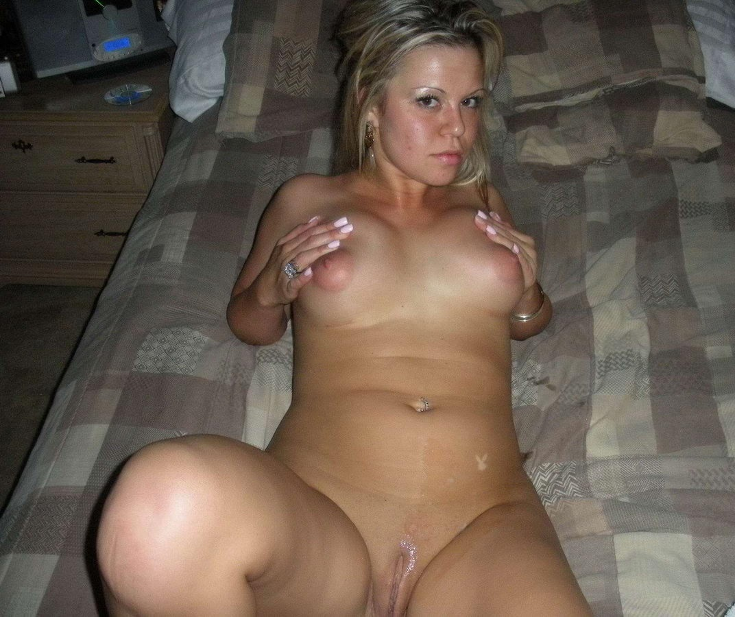 Naked amature milfs