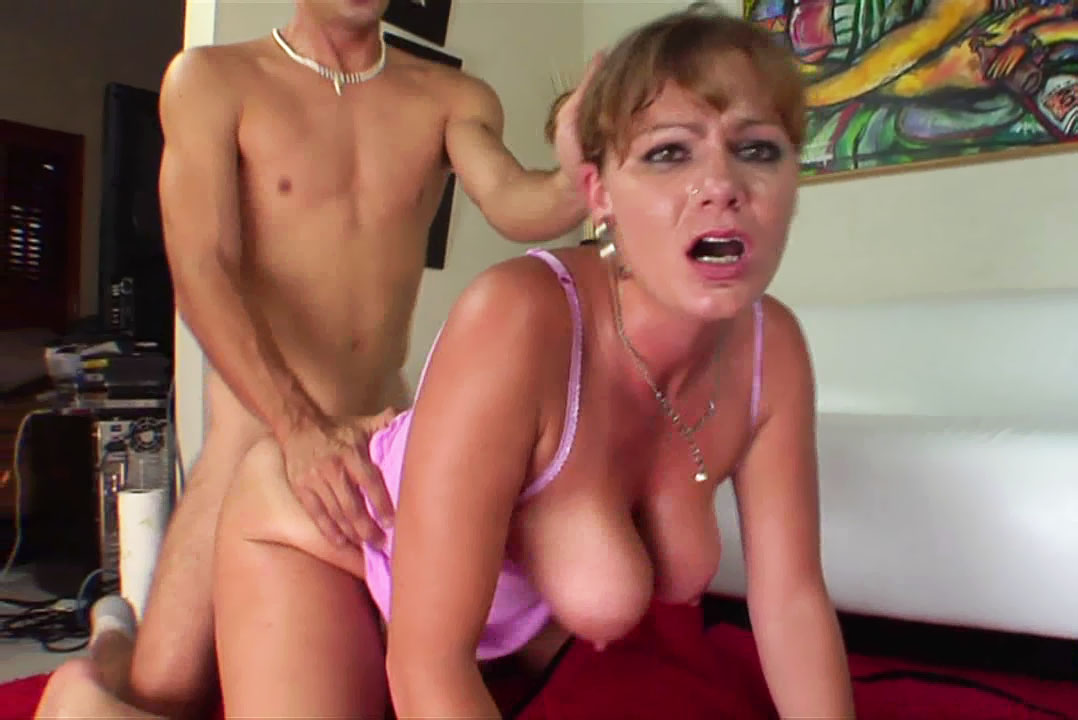 mom and sun porn sex porn anal mom real mother videos gets fucked