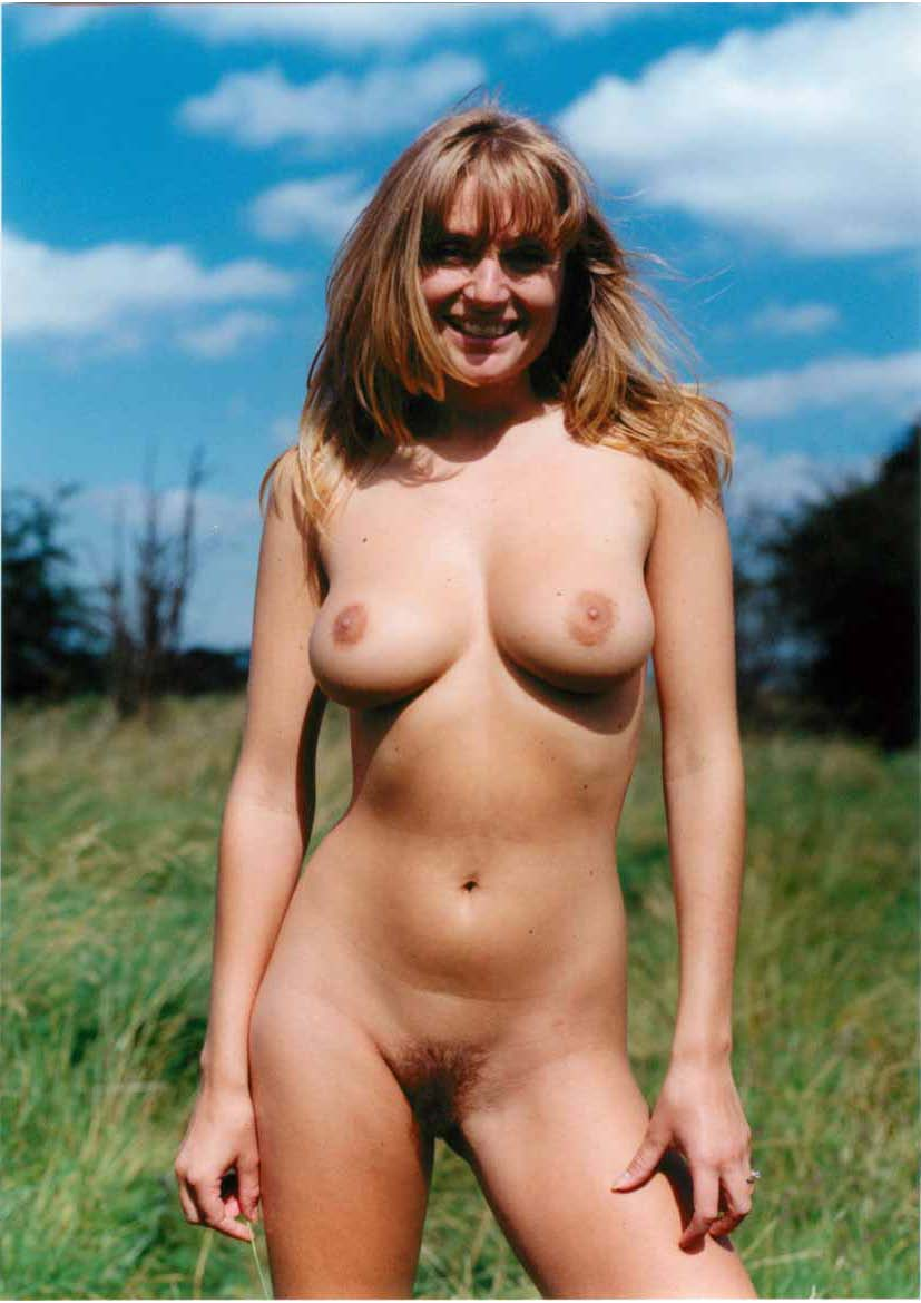 Remarkable, Mature moms nudists