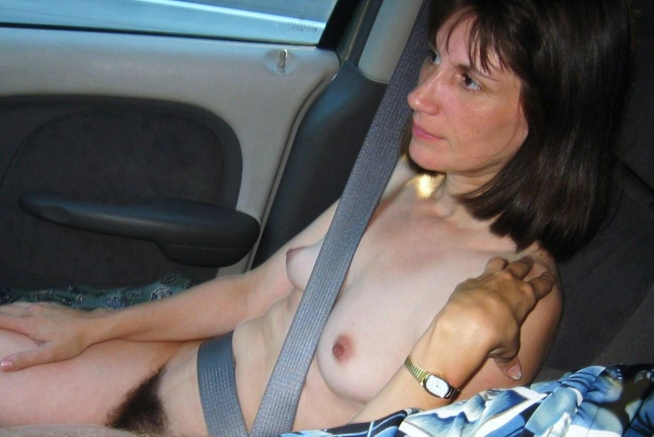 mom nudist pic media original mom milf gallery daughter amp nudist