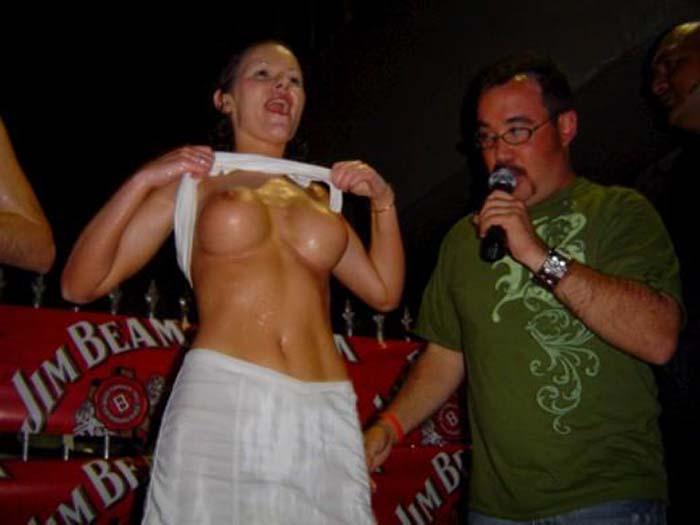 mom nudist pic mom son nudist pages