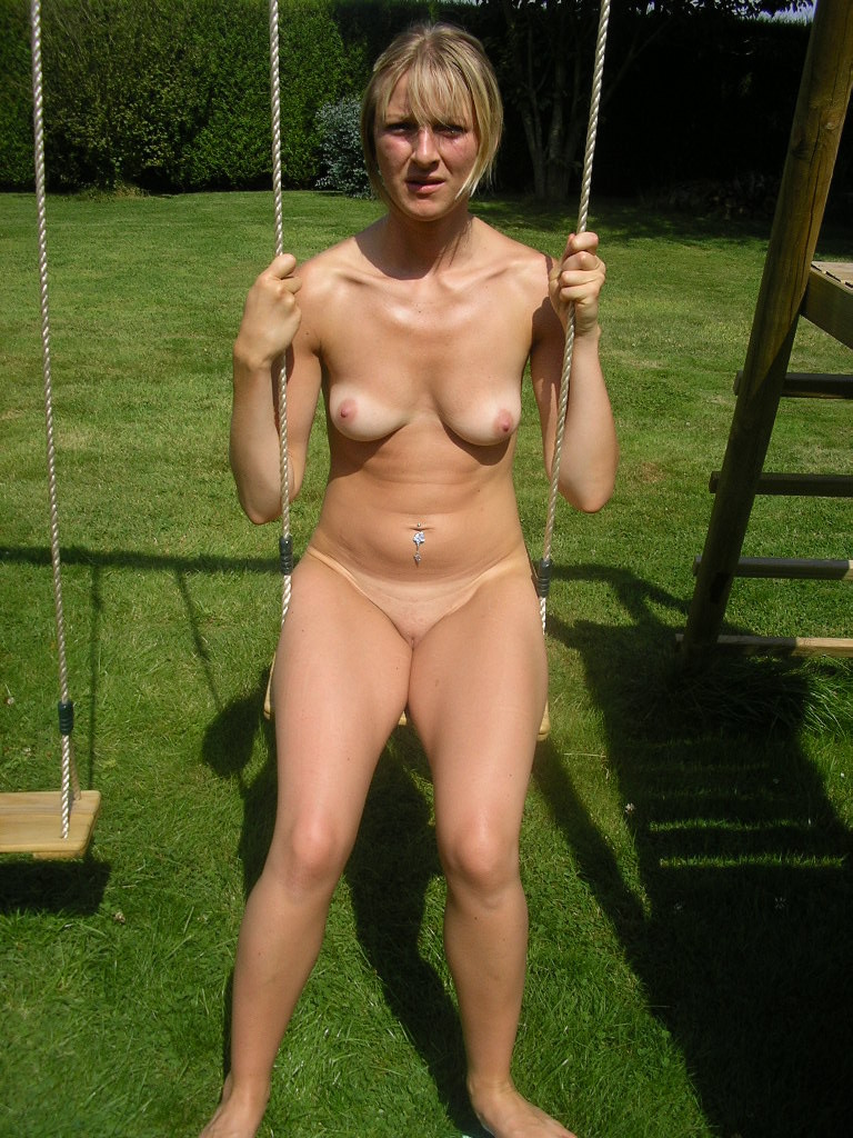 Mom Nudist Pic Photos Media Mom Nudist: www.older-mature.net/mom-nudist-pic/88158.html