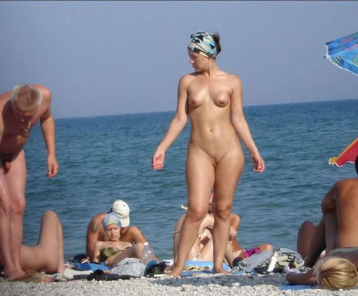 Mom Nudist Pic Pics Free Old Girl Net Russian Tube Year Pissing Nudity ...