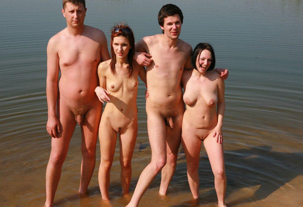 mom nudist pic naked galleries net gallery moms scj family nudist john