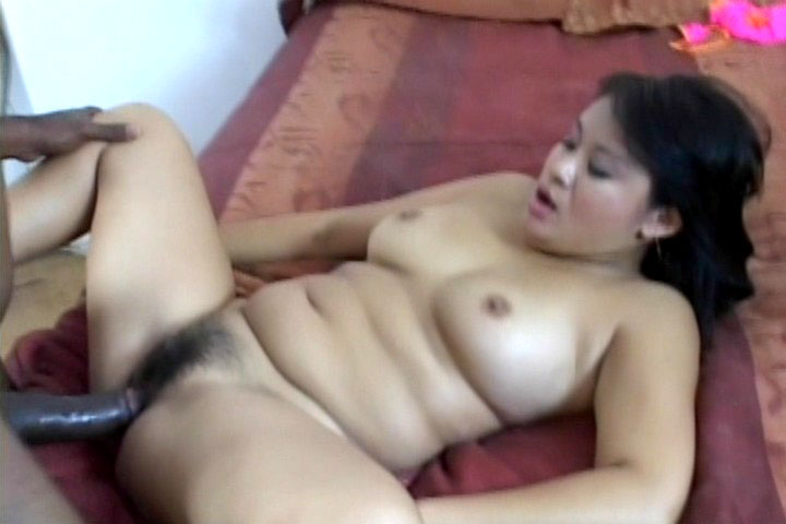 Asian Mother Porn