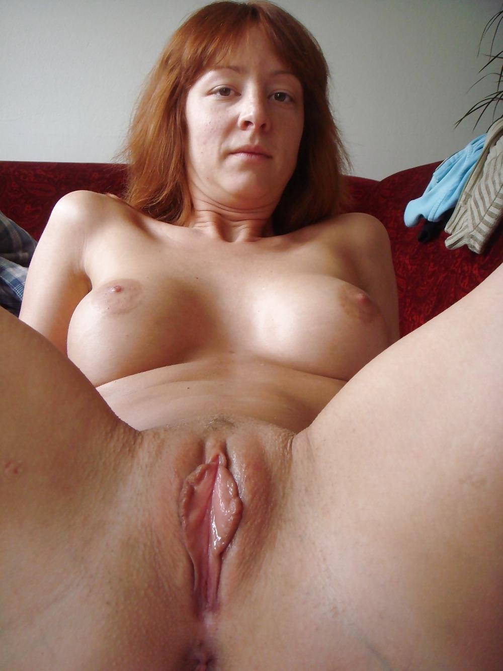 carmel sex massage parlor