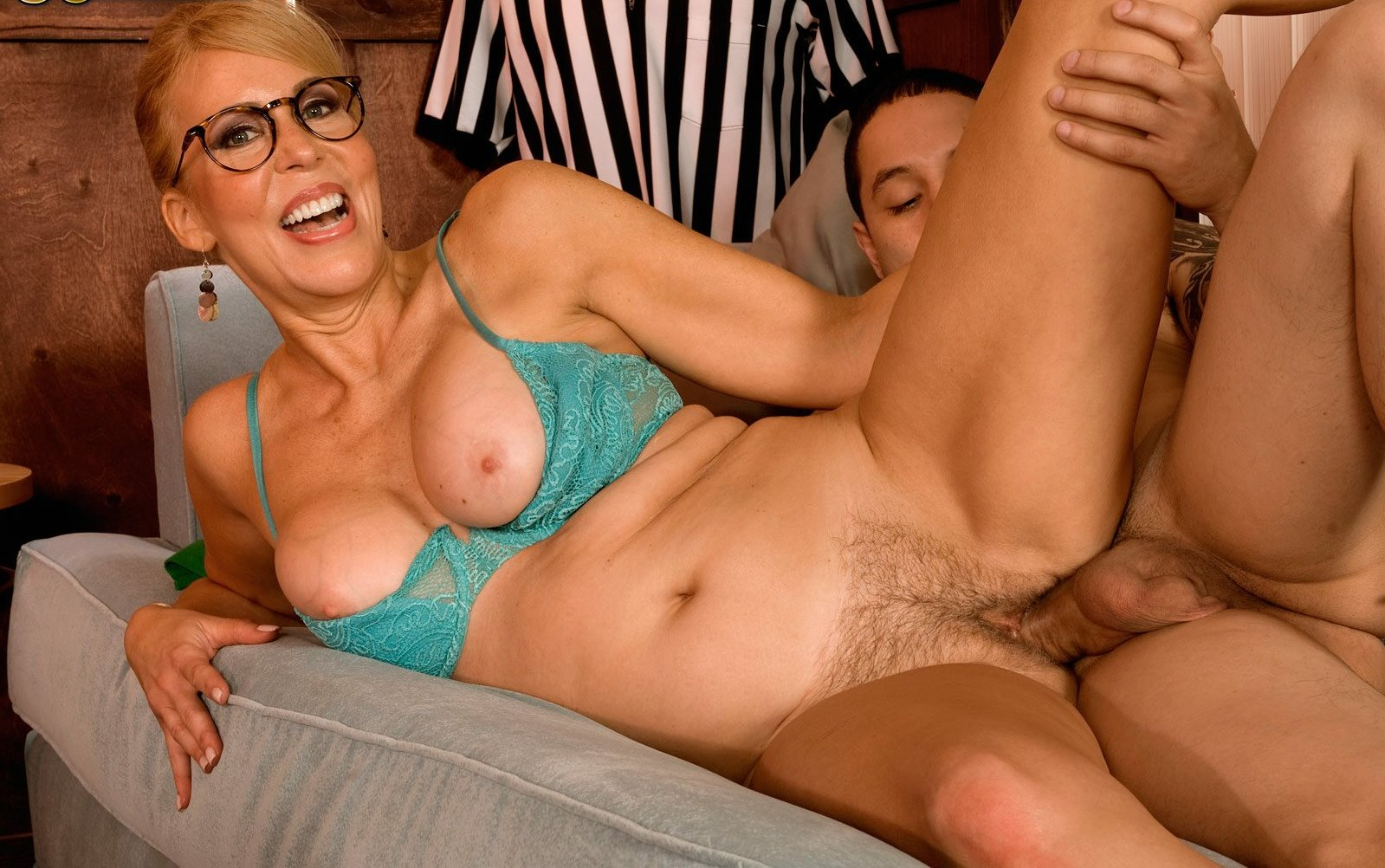 mature and too young sex gallery