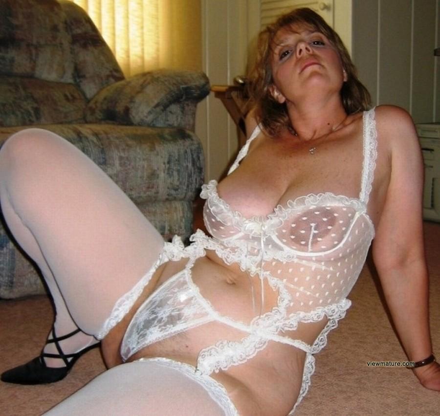 Mom Sex Gallery Image 47073