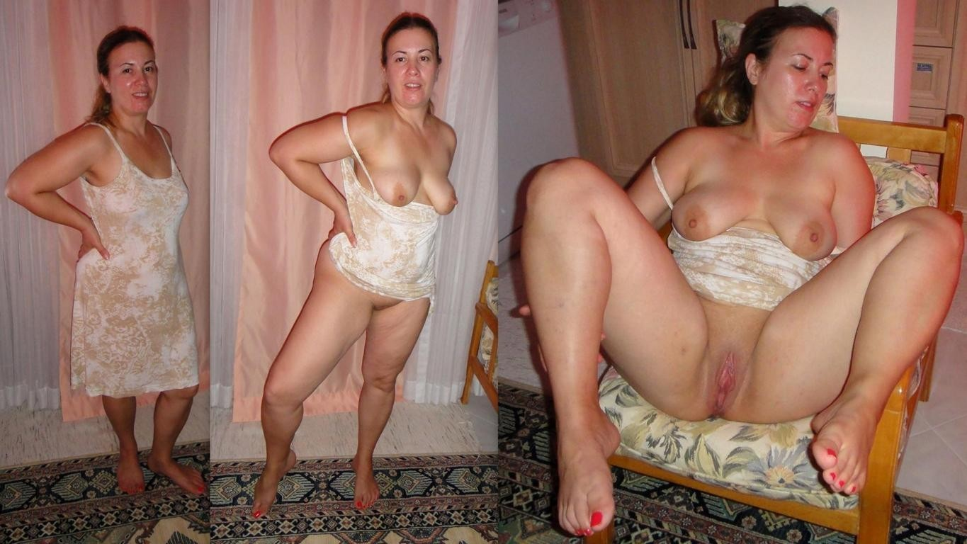 Mom Undressed Pics Mature Mom Bbw Mother Milf Chubby After Before ...