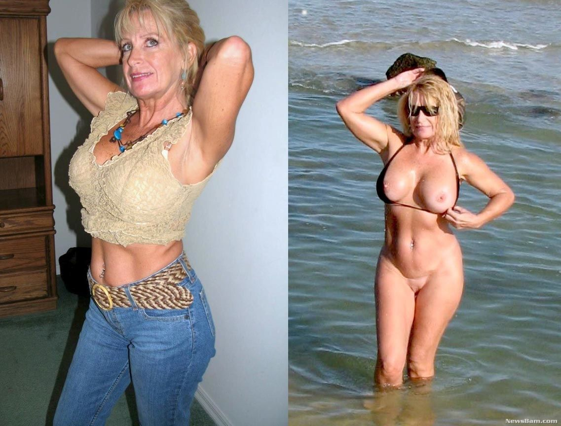 Mom Undressed Pics After Before Dressed Undressed Dev
