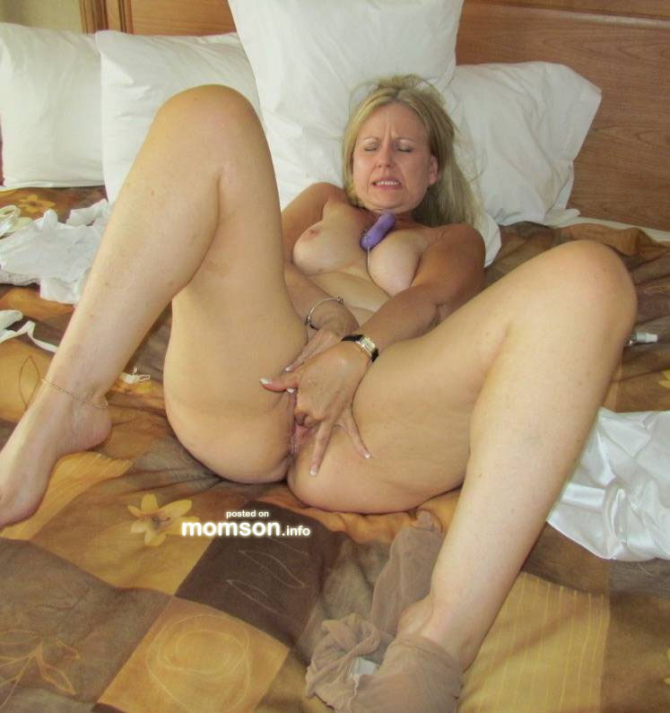 Want feel mature other pics see