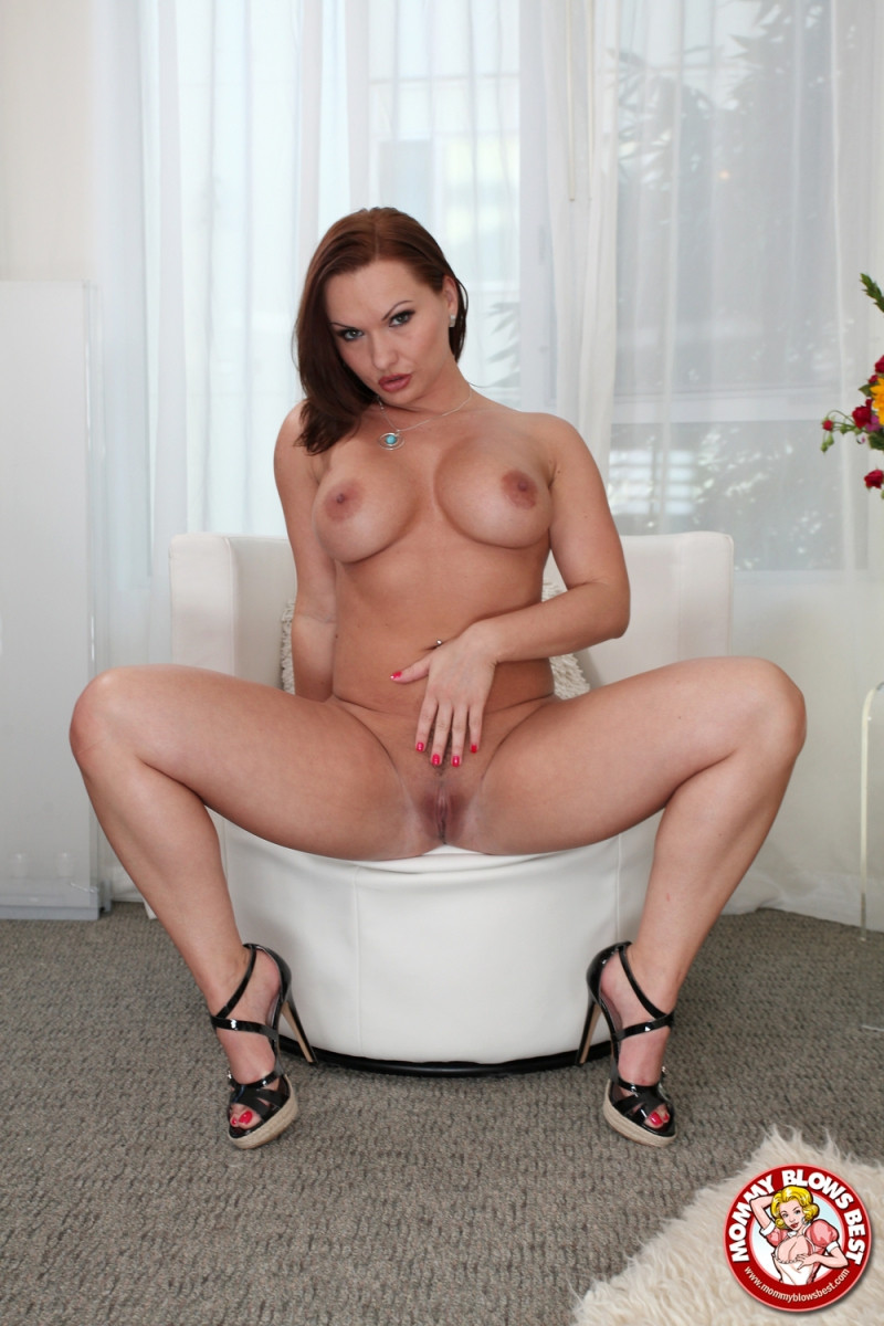 Nude Women Milf Sex