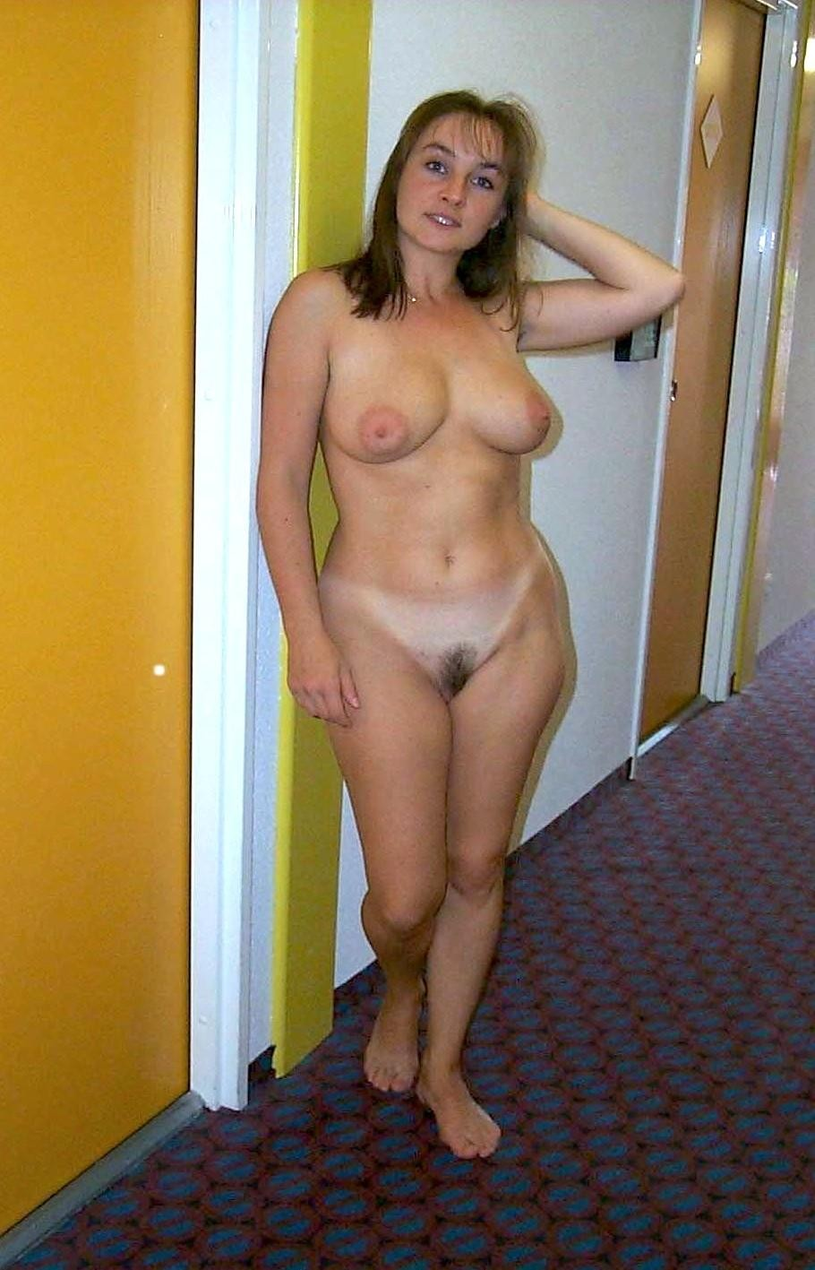 Hostel nude pictures