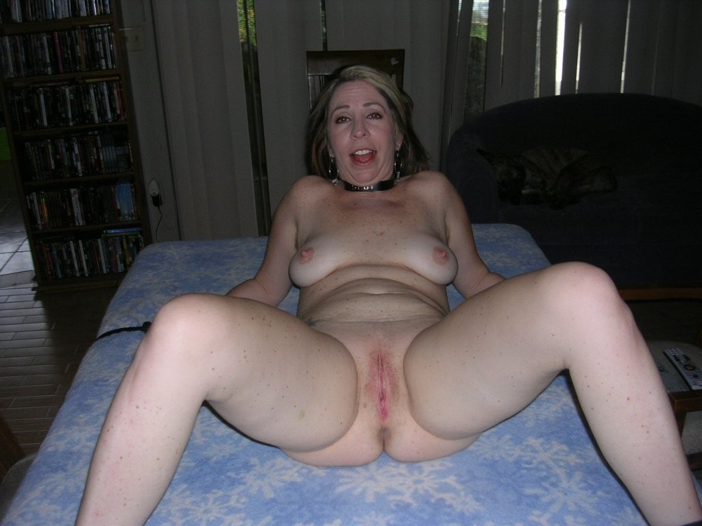 Local amateur nude wife