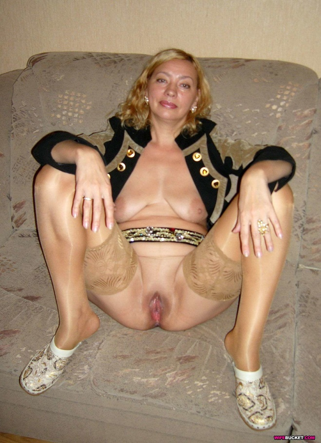 фото галереи секс бальзаковскова возраста