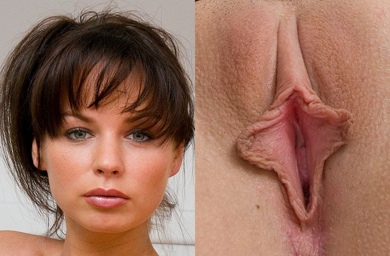 порно фото женские лица