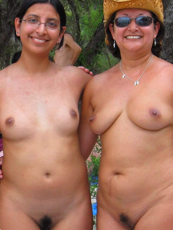 naked latin porn stars