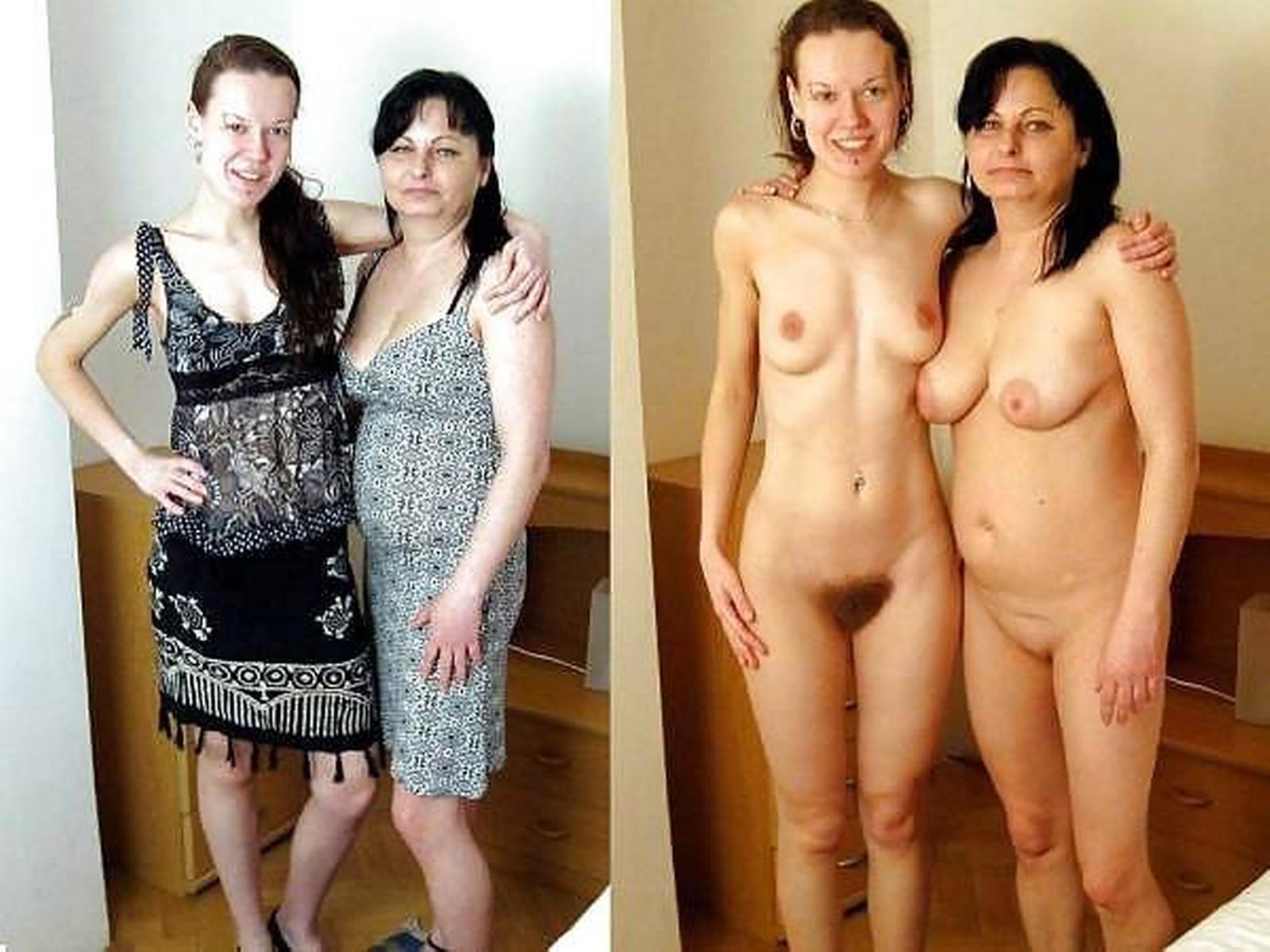Фото женщина без одежды 5 фотография