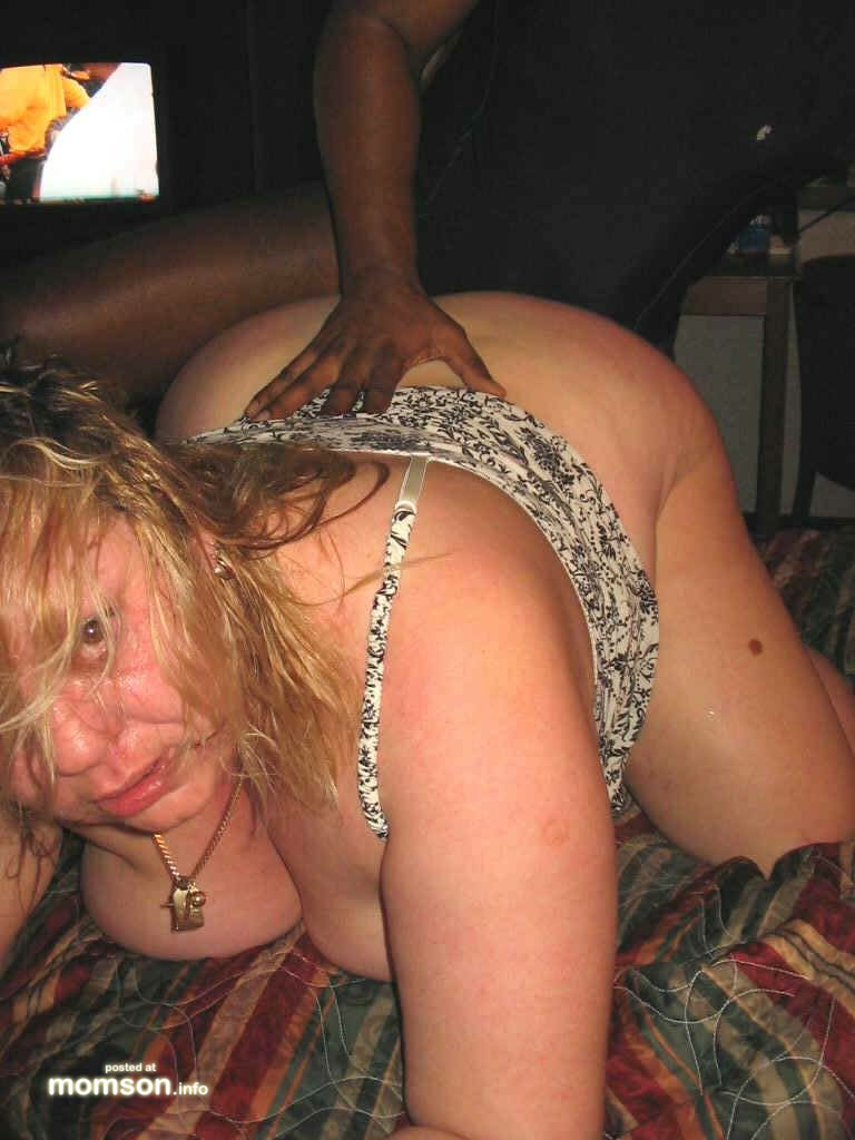 Real nude black moms, strong black men in bondage